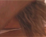 : Slim schoolgirl nearly chokes with throat-fucking : sex scene #6