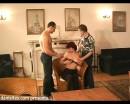 Dory :  : sex scene #2